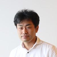 Takayuki Sekiuchi