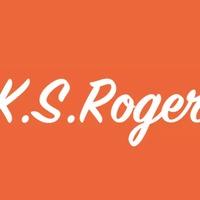 K.S.ロジャース人事