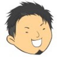 五反田 明駿