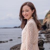 Fukuyama Saiko
