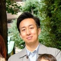 Kosei Moriyama