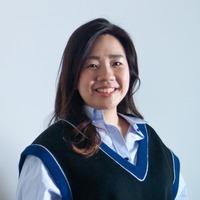 Linglan Chang