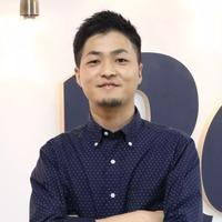 Kazuma Hayashi