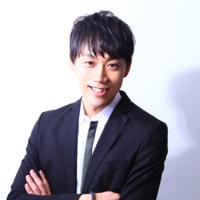 Ryo Mizutani