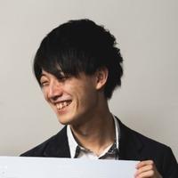 Akutsu Satoshi