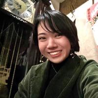 Miu Takato