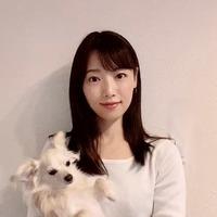 Tomoko Kawai