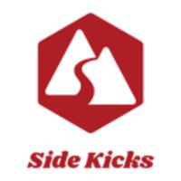 SideKicks 採用担当