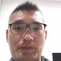 Zhijin Wang