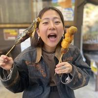 Ayako Okamura