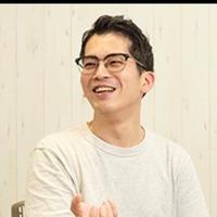 tomoyoshi saito