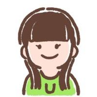 Shiori Nishizaki