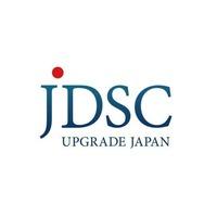 株式会社 JDSC
