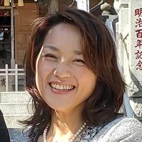 久保田 直美