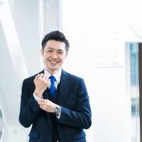 Satoshi Oike