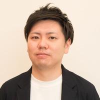 田辺 誠也