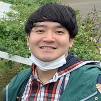 Kiyohisa Deguchi