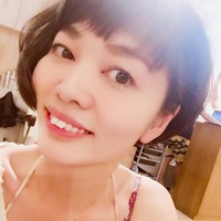 Chika Yamashita