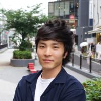 Satoshi Tamura