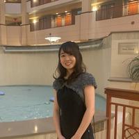 Saki Fujita