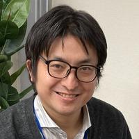 Kenta Takahara