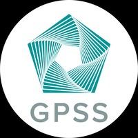 GPSSグループ 広報
