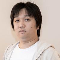 Kenta Watanabe