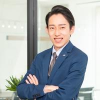 Tsubasa Majima