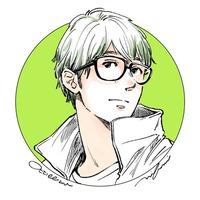 Hiromichi Takeo