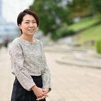 megumi suzuki