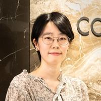Akiko Okamoto