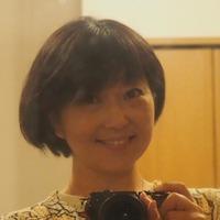 平野 恭子