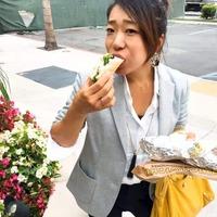 Nagisa Nakajima
