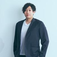 Takuya Tsukisawa