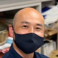 下川 俊宏