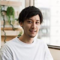 安藤 秀彰
