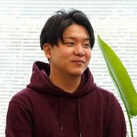 Daisuke Kawahara