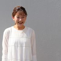 柳井田 美希