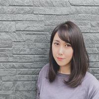 miyayoshi miki