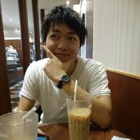 Daiki Fujibayashi