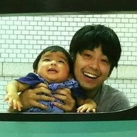 Yoshiki Inoue