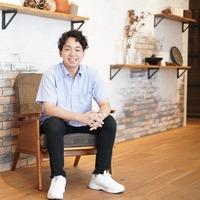Makoto Katori
