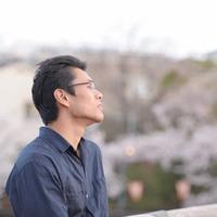 Satoru Nozeki