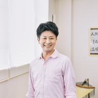 Keita Fukuhsima