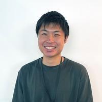 Shunta Takahashi