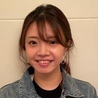 Yuiko Morooka