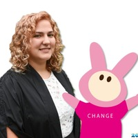 Anna Fehér
