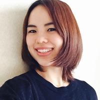 Natsumi Sato