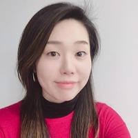 Misa Nagai