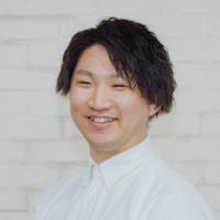 Masaki Wakameda
